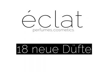 18neue-duefte